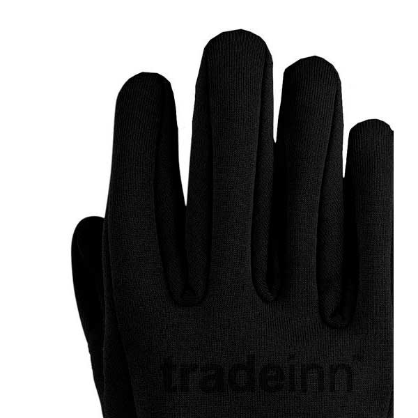 Gants The-north-face Powersretch Polartec Glove
