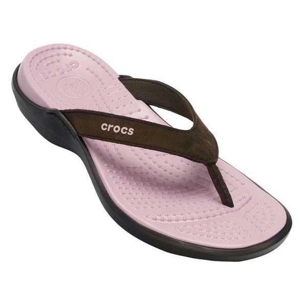 724305937c6a Crocs Capri Iv buy and offers on Dressinn