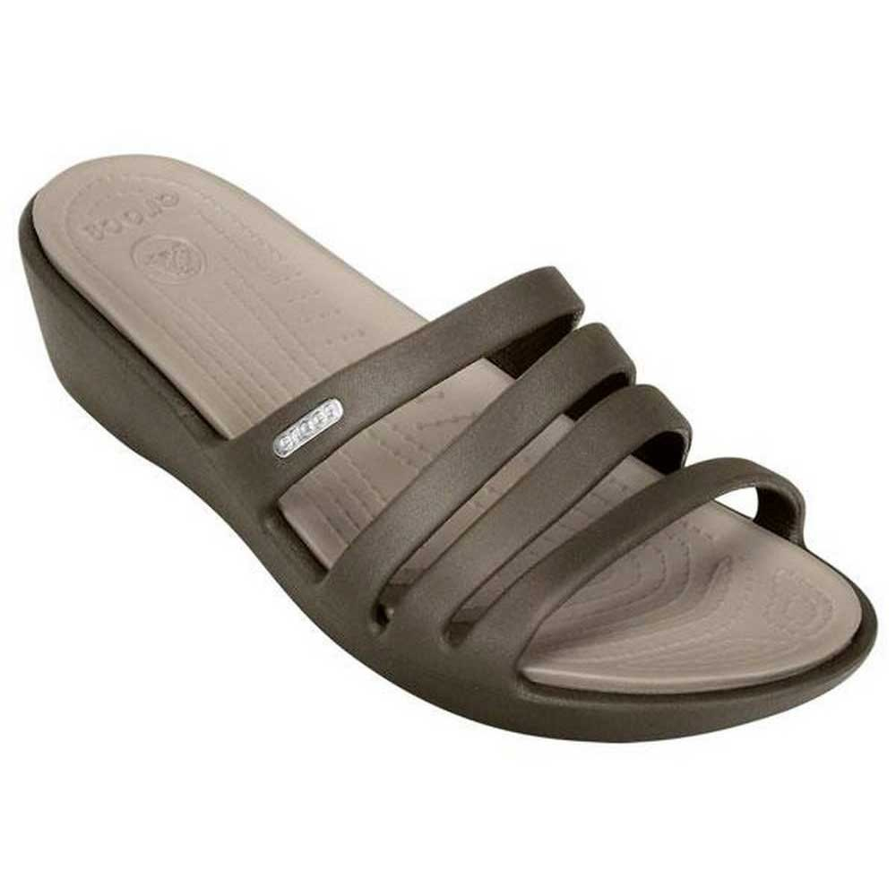 Crocs Women S Rhonda Fashion Sandals
