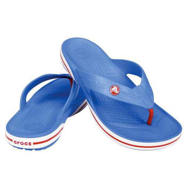 8e63ee101 Crocs Crocband X buy and offers on Dressinn