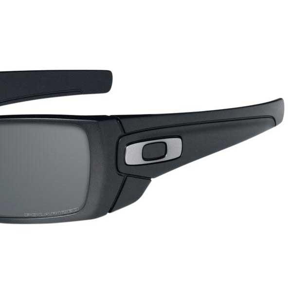 6bf9aa3ffb5 Oakley Batwolf Black buy and offers on Dressinn