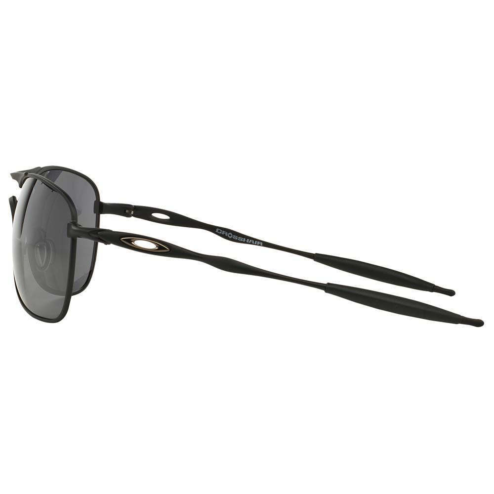 430be4d28155a Oakley Crosshair Preto comprar e ofertas na Dressinn Óculos de sol