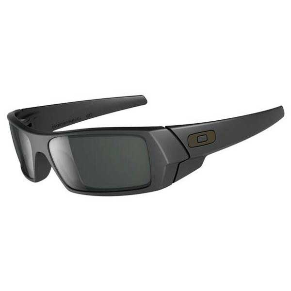 9c5efef33d9 Oakley Gascan Black buy and offers on Dressinn