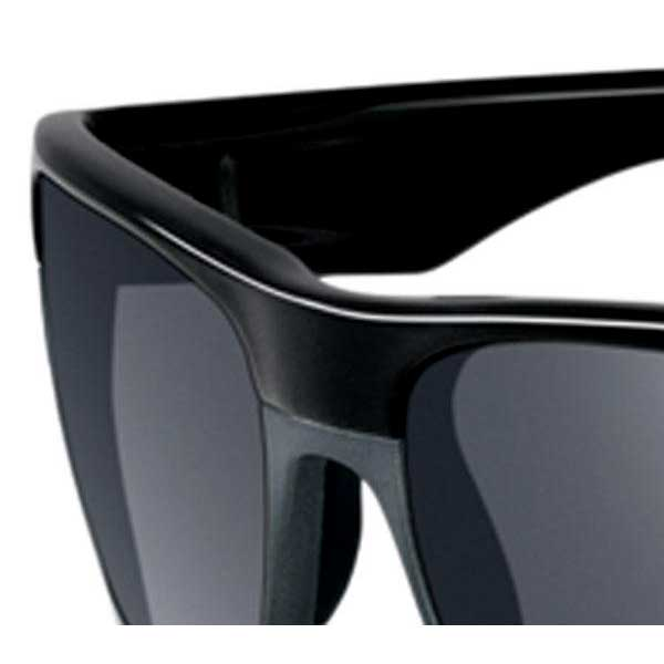 Casual Oakley Twoface Polished