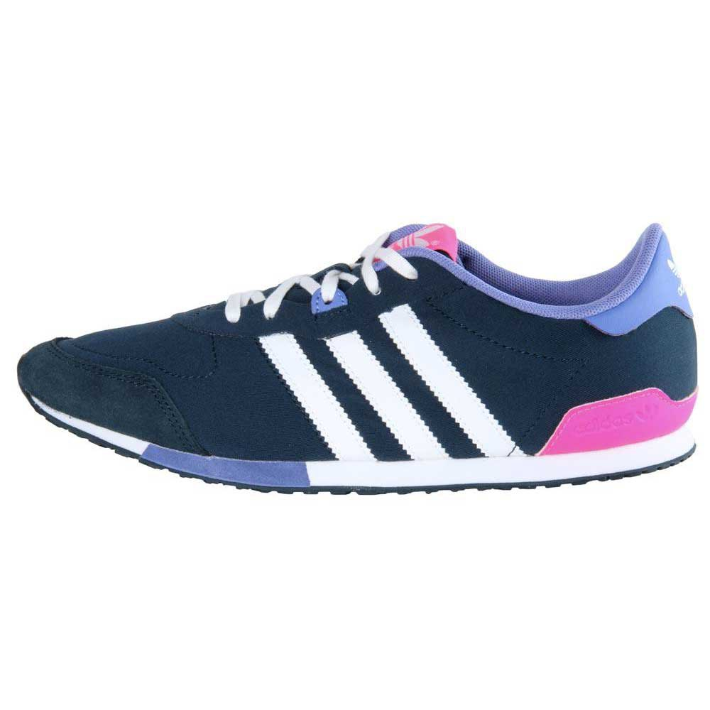 ADIDAS ORIGINALS Zx 700 Be Lo