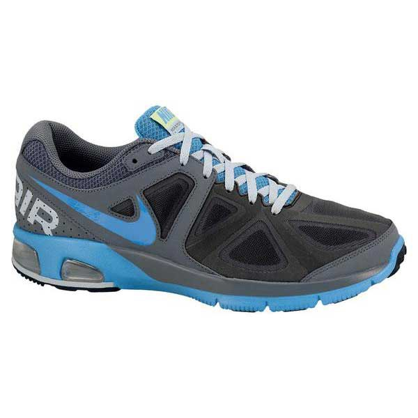 Nike Air Max Run Lite 4 buy and offers on Dressinn 35bf9d961