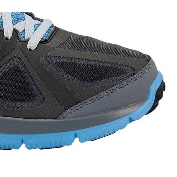 Nike Air Lite 4 Max Run 92WDEHI
