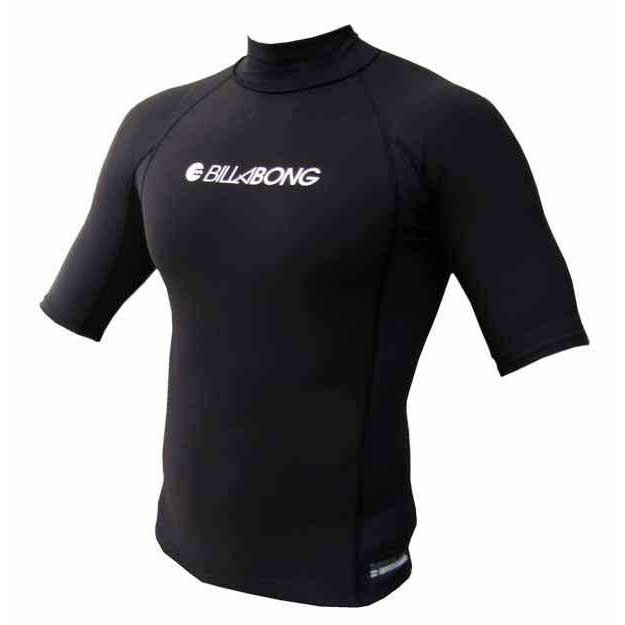 Billabong Furnace S/S