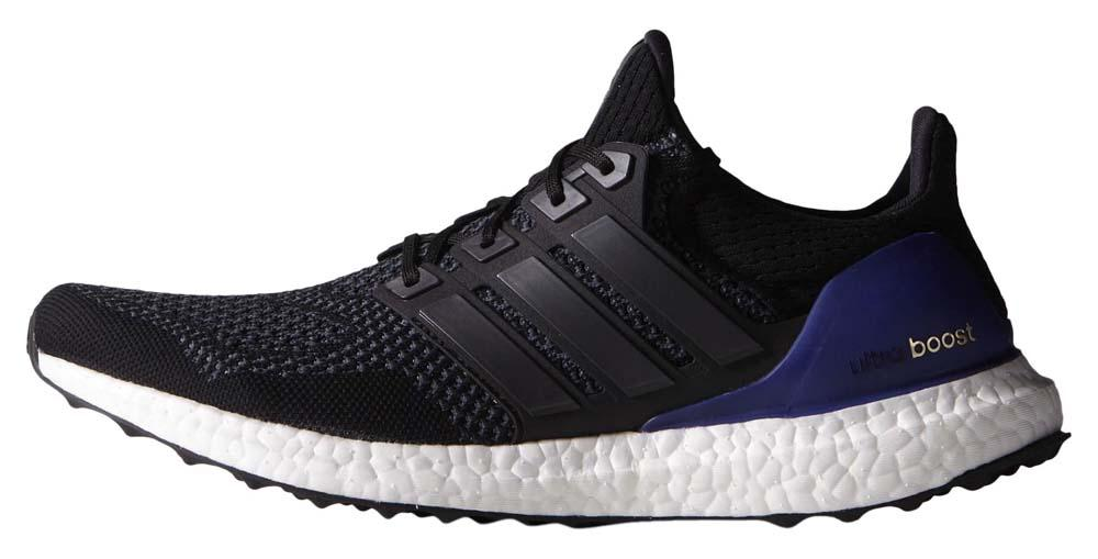 buy online 5e379 8a0bc ... greece adidas ultra boost cd10c 61d38