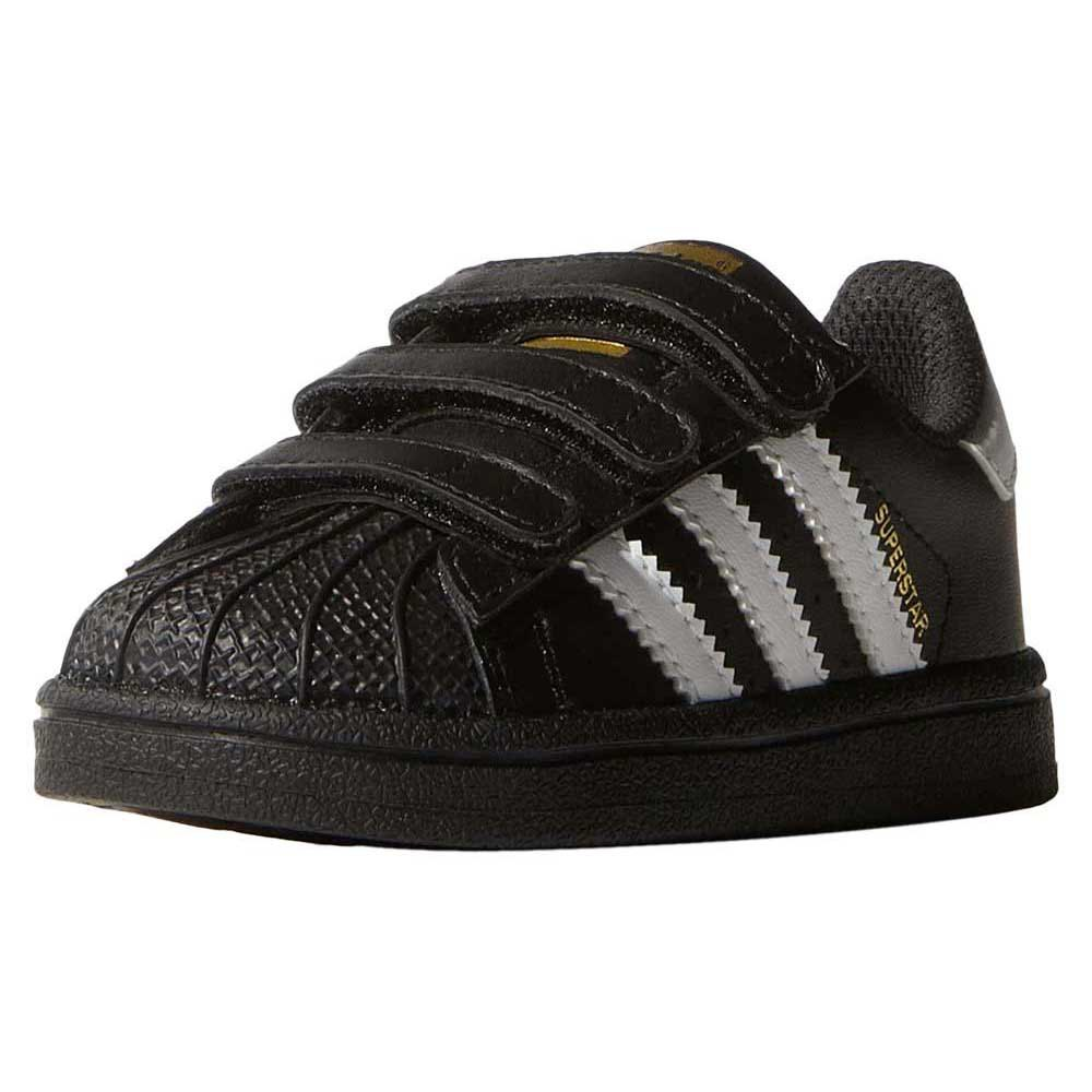 adidas originals Superstar Foundation Cf I