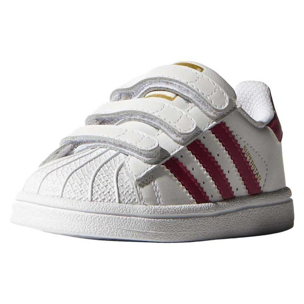 adidas original superstar 34