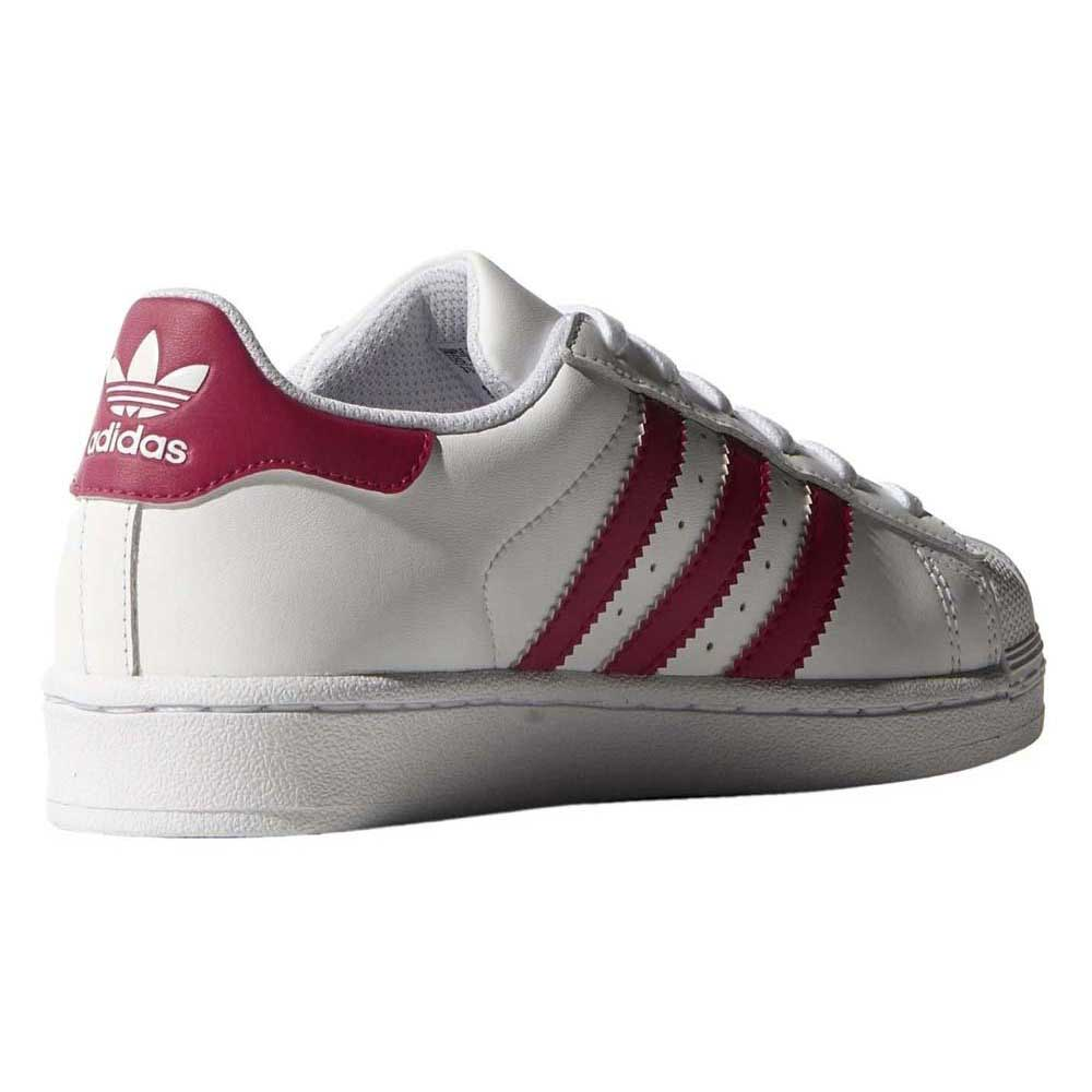 Kids Superstar Foundation Shoe adidas Canada