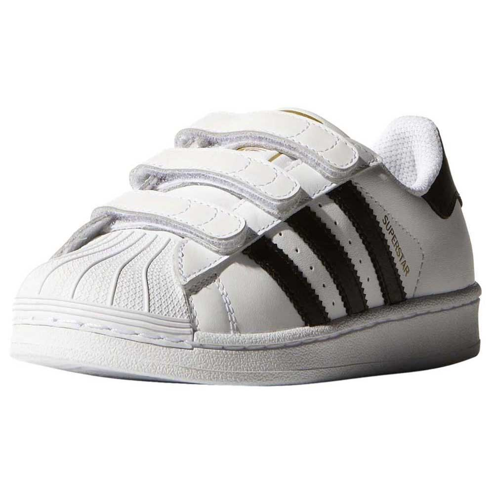 adidas Superstar Foundation (Royal) Sneaker Freaker