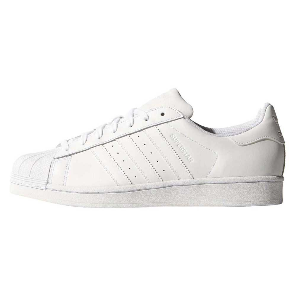 sneakers-adidas-originals-superstar-foundation