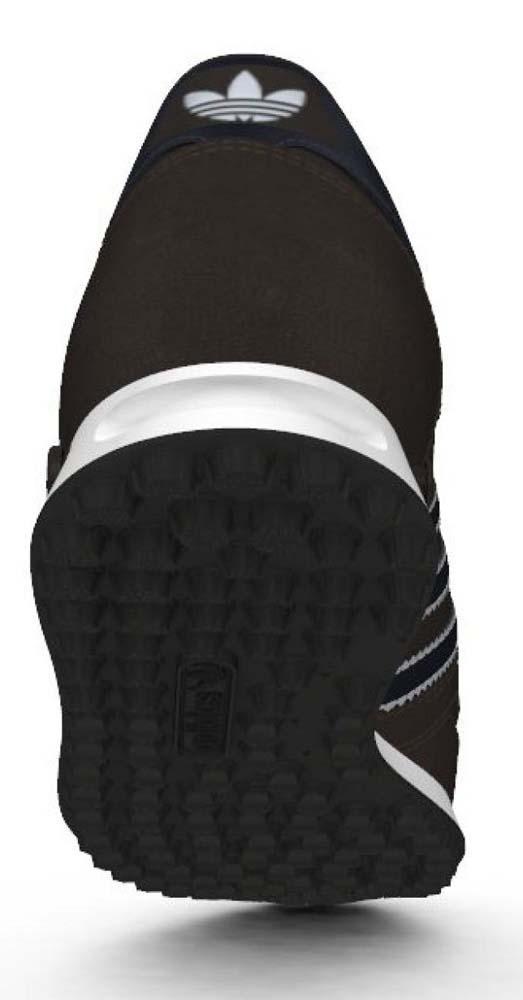 Adidas La Trainer Online skor