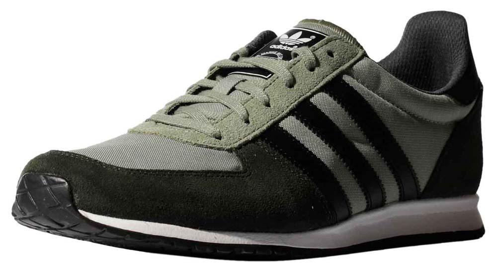 low priced f70a6 d435c adidas originals Adistar Racer buy and offers on Dressinn
