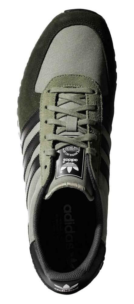 248192d4130 adidas originals Adistar Racer buy and offers on Dressinn