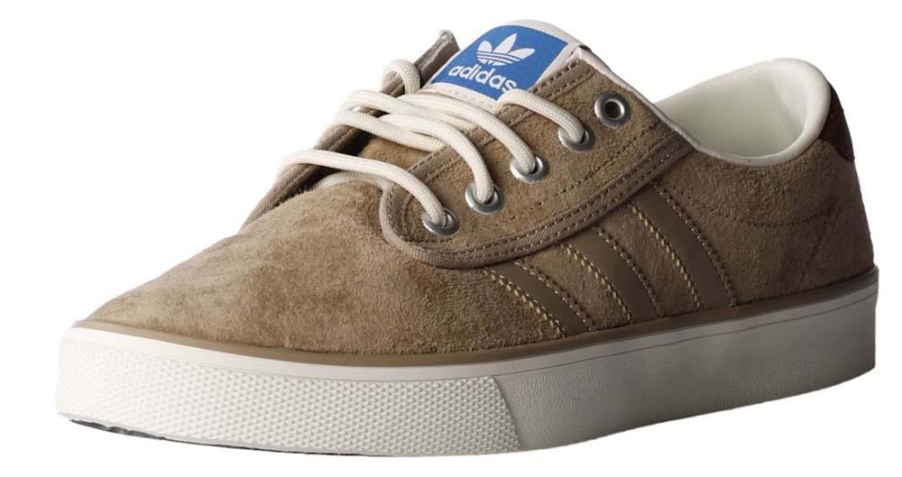 Adidas Originals Kiel comprar y ofrece en dressinn