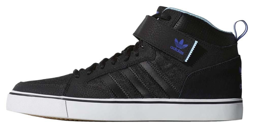 Adidas Originals Varial Ii Mid Buy And Offers On Dressinn