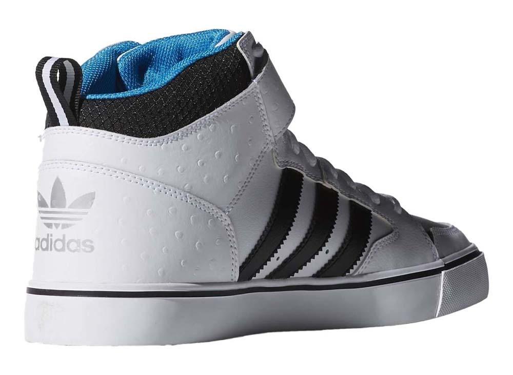 17210d2862b adidas originals Varial Ii Mid buy and offers on Dressinn