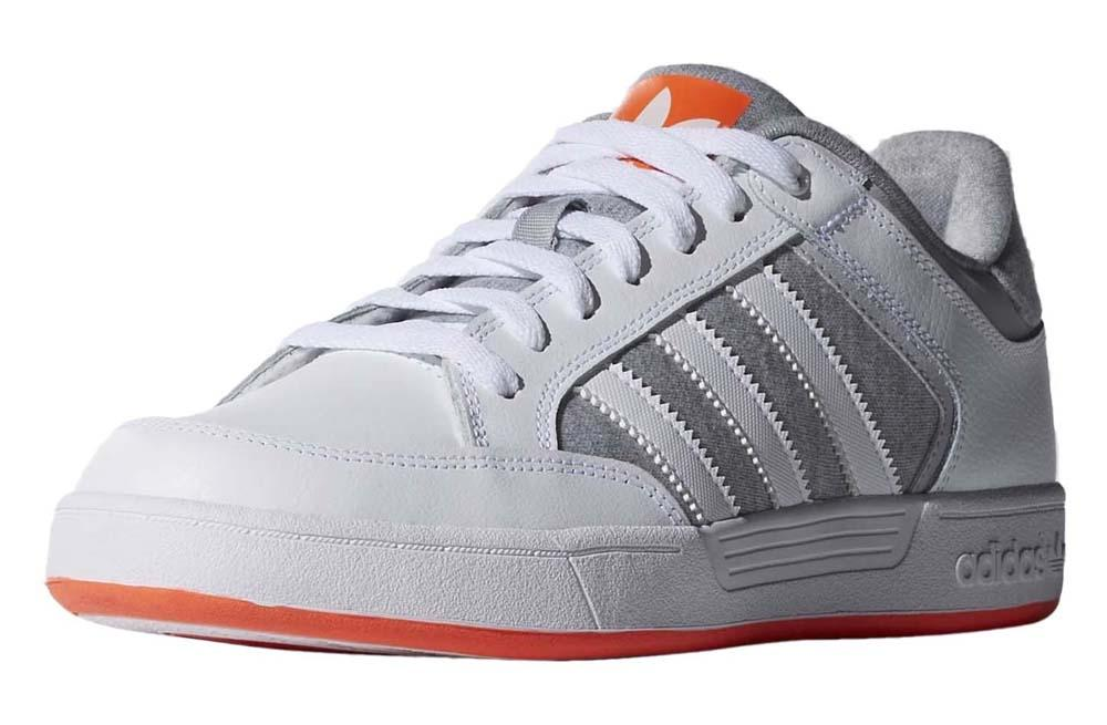 adidas originals Varial Low buy and offers on Dressinn 6857fa083