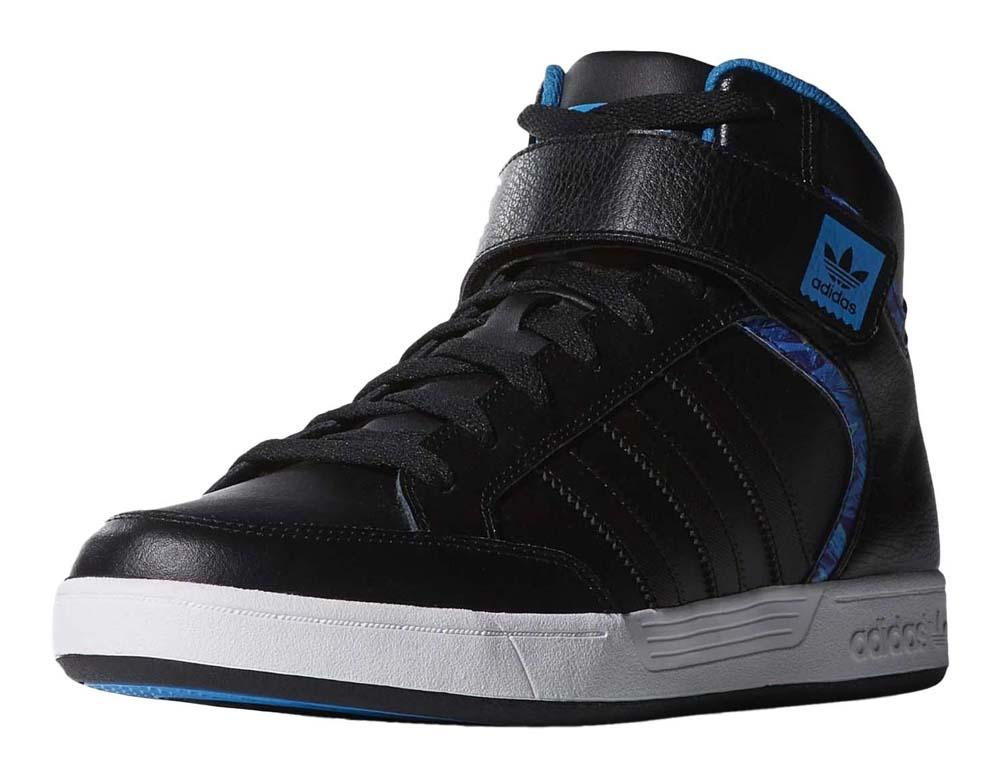 Adidas Originals Varial Mid Buy And Offers On Dressinn