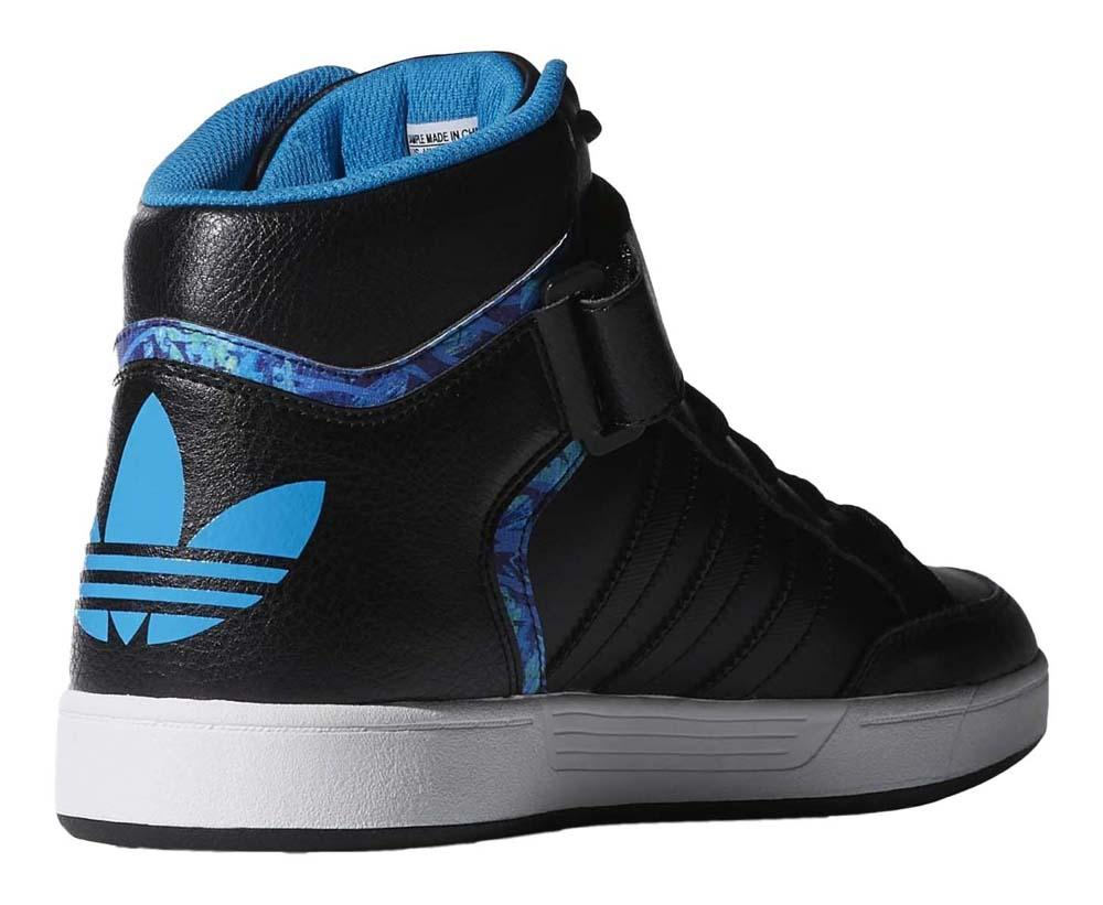 adidas originals mid ankle sneakers. Black Bedroom Furniture Sets. Home Design Ideas
