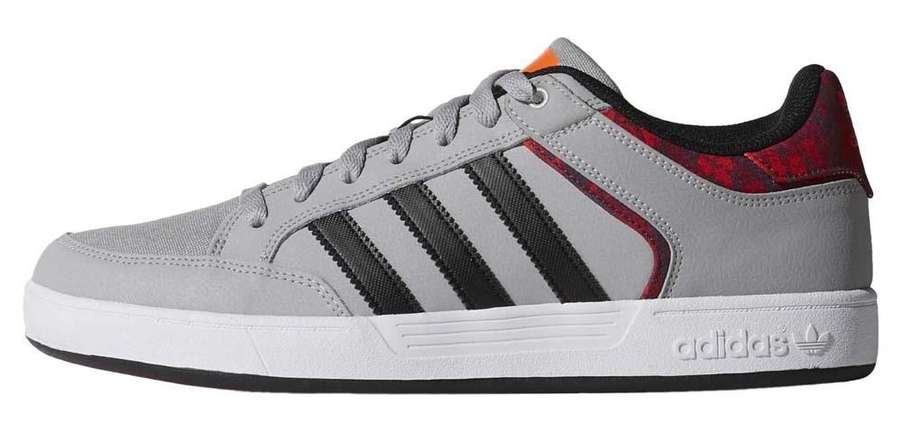 Varial Originals Varial Low Low Adidas Originals Originals Varial Adidas Adidas Low qzHXxwE