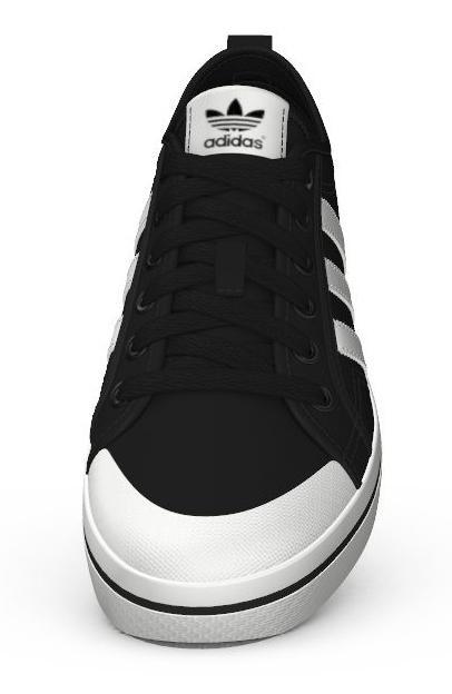 Low Stripes Adidas Honey Originals Adidas Originals xwqX1PIcH