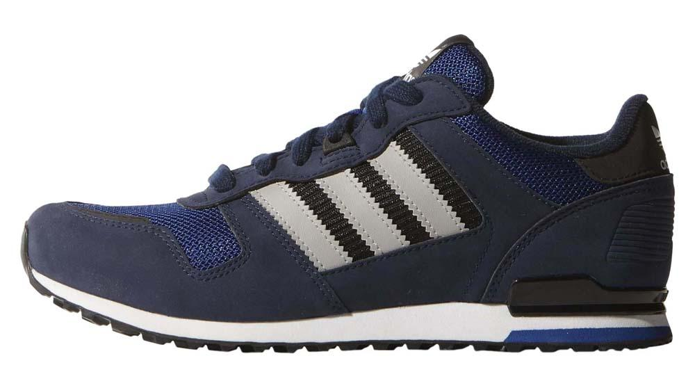 new styles 6d5b7 fb206 adidas originals Zx 700