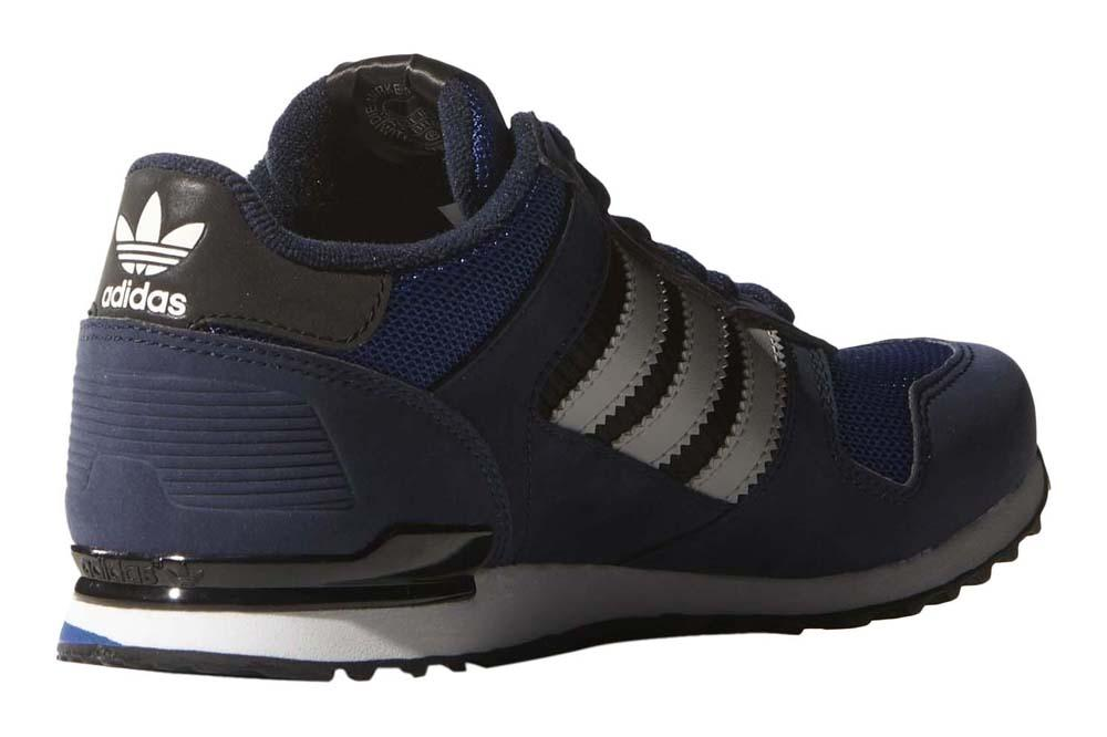 adidas originals Zx 700 W buy and offers on Dressinn