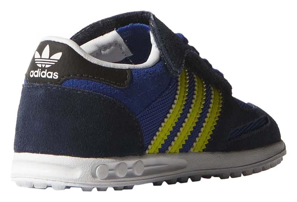 1cd4b4d76b606 ... adidas originals La Trainer Cf I ...