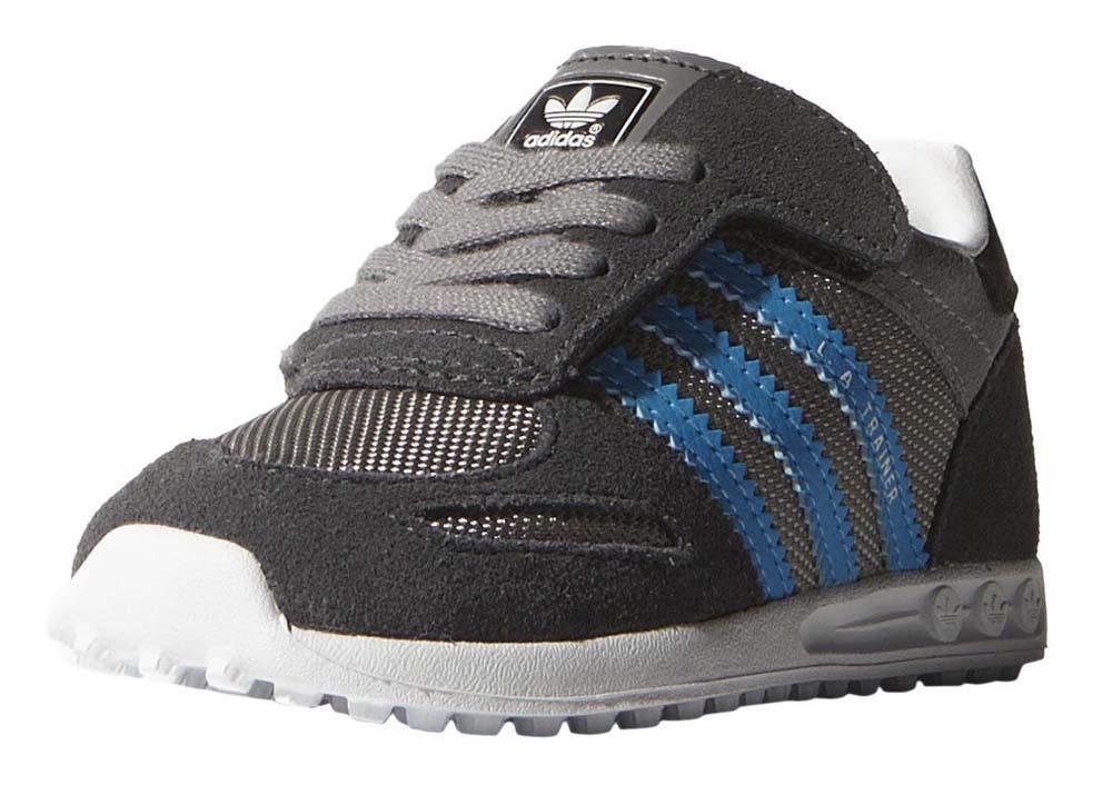 4999b36e49b40 adidas originals La Trainer Cf I köp och erbjuder