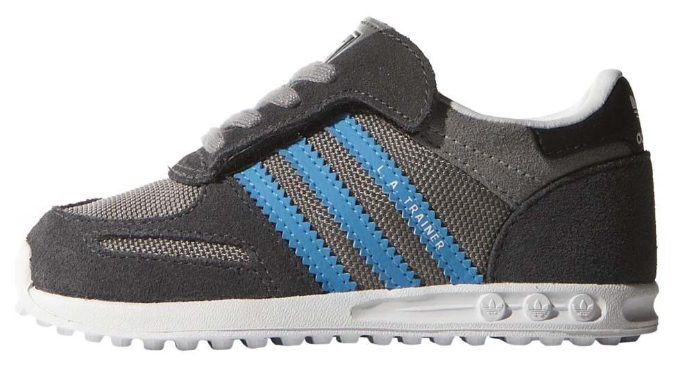 4b750c5345303 adidas originals La Trainer Cf I comprar e ofertas na Dressinn Sneakers