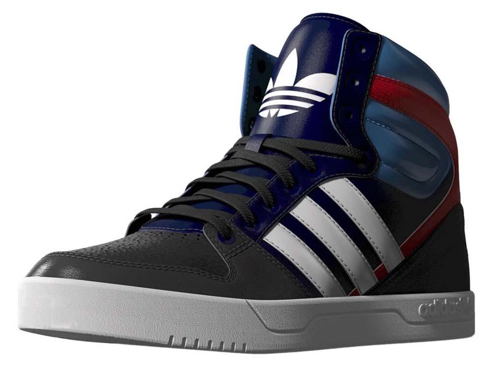 adidas originals Court Attitude buy and offers on Dressinn ece7c063ac12