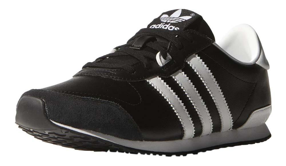 c59b963d7d8f0 adidas originals Zx 700 Be Lo buy and offers on Dressinn