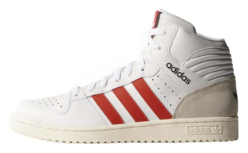 24bdcba16a adidas originals Pro Play 2 buy and offers on Dressinn
