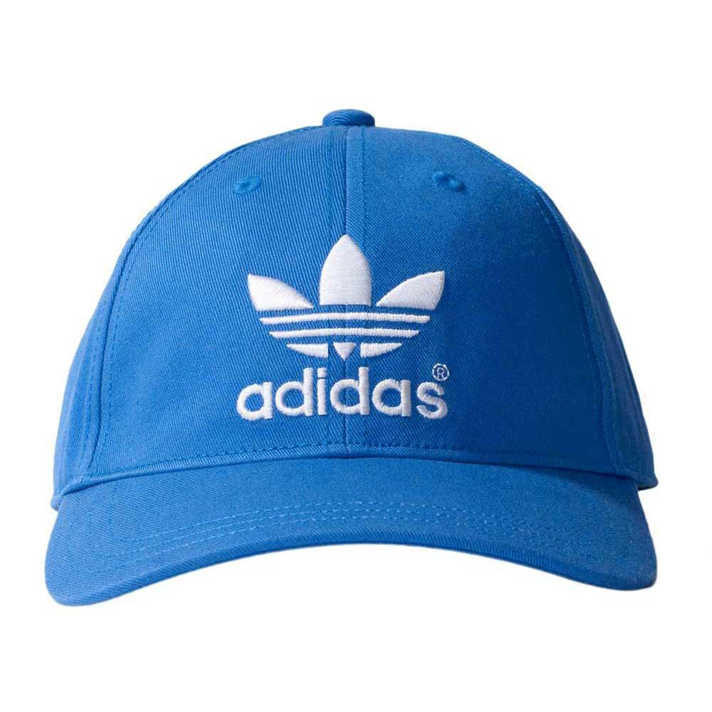 a6040e61f6e adidas originals Ac Classic Cap buy and offers on Dressinn