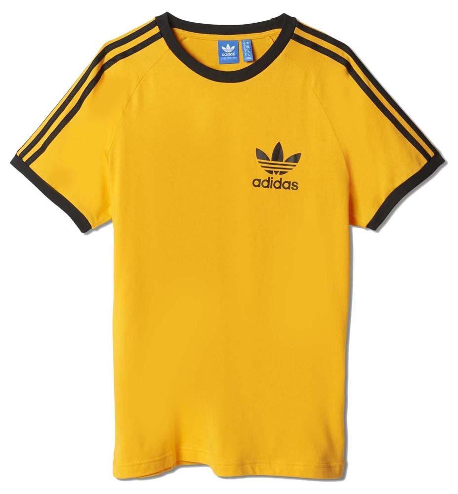 Tee Originals Adidas Essentials Originals Sport Essentials Sport Tee Originals Adidas Sport Adidas B5w4qBd