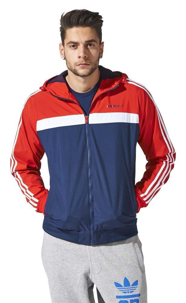 Спортивная одежда adidas original 127