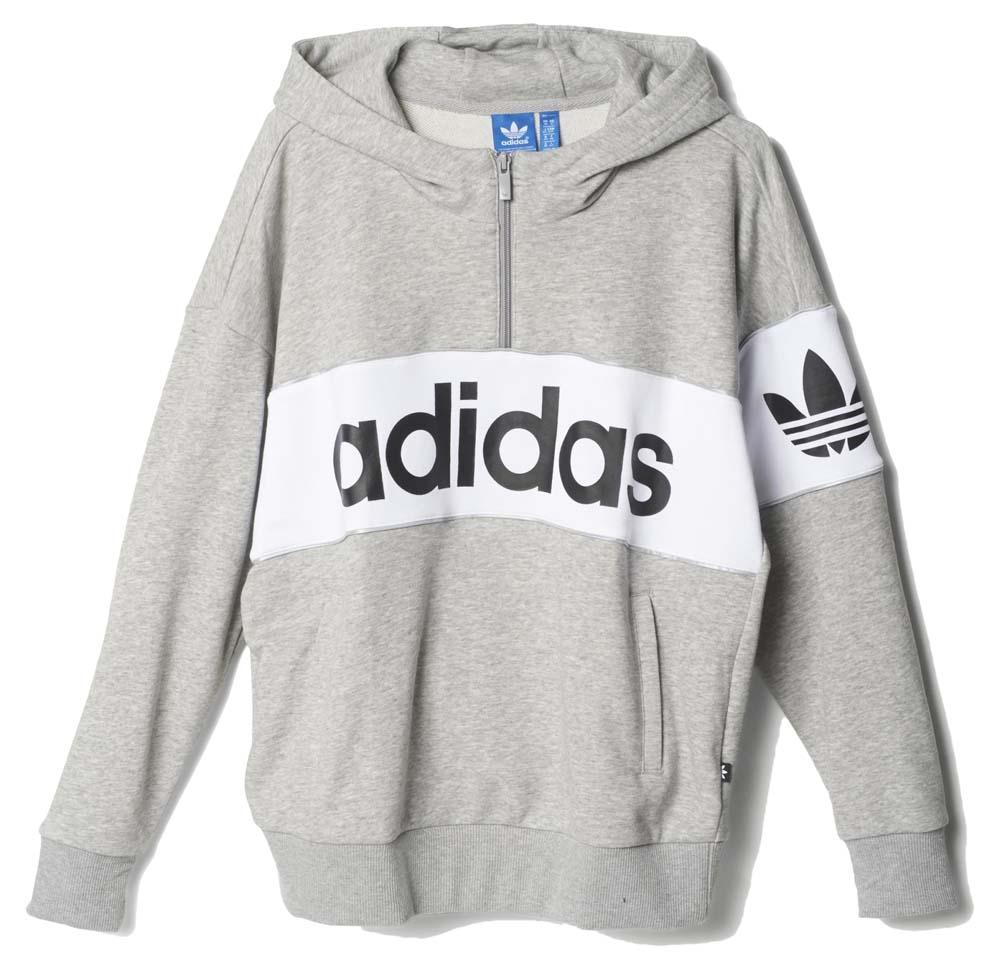 city sweater by adidas originals