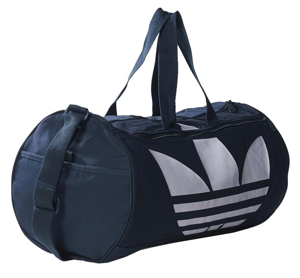 Buy adidas originals duffle bag   OFF64% Discounted 2ef38e8c5e638