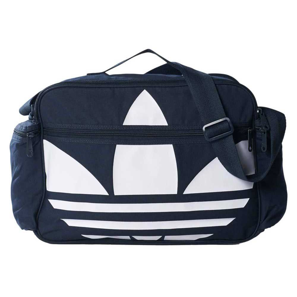 91d65b15ff1f adidas originals Airliner Canvas buy and offers on Dressinn