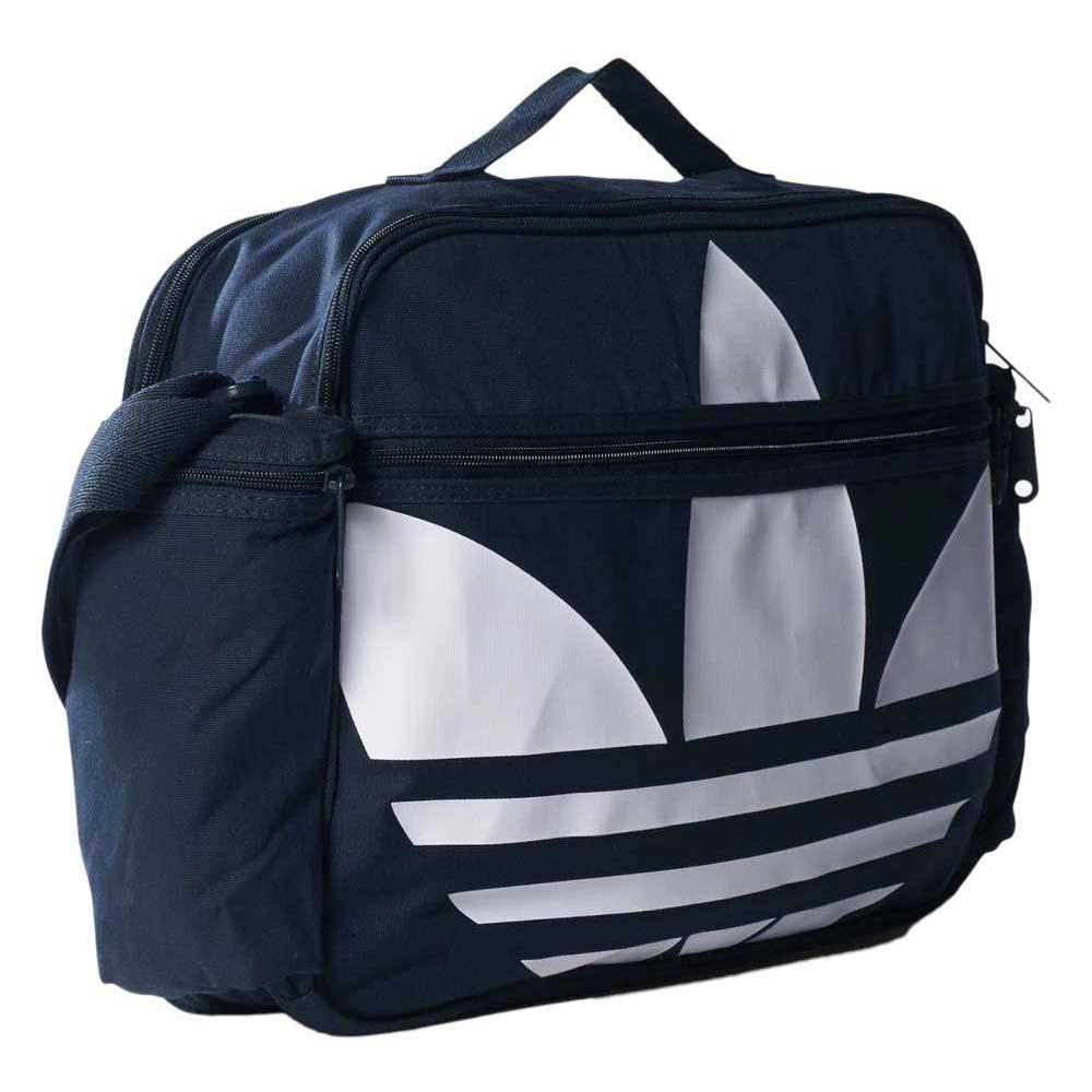 adidas backpack canvas