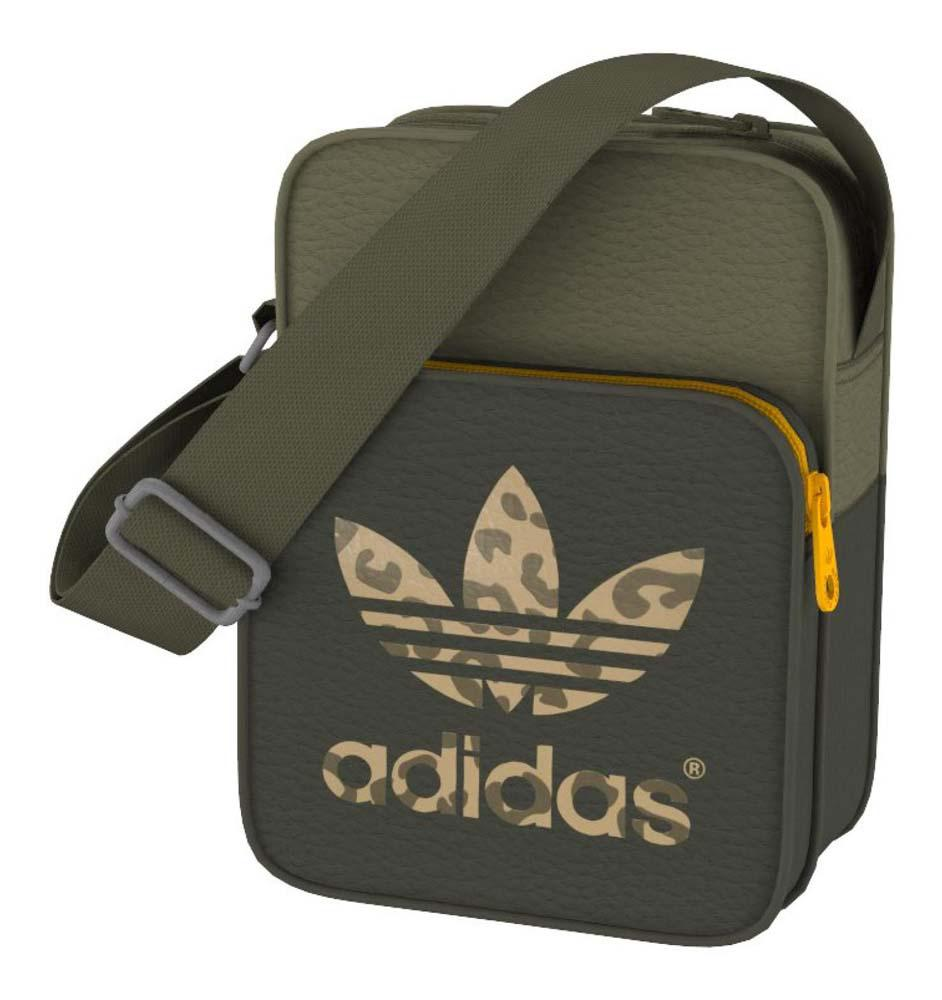 d152223d6 adidas originals Mini Bag Classic Street, Dressinn