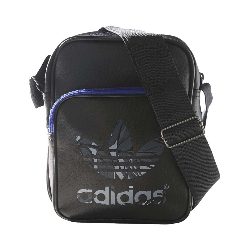 3e2e2817d adidas originals Mini Bag Classic Street, Dressinn