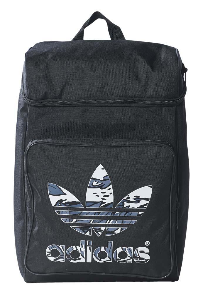 e0b54e7cb2ec Buy grey adidas originals backpack   OFF69% Discounted