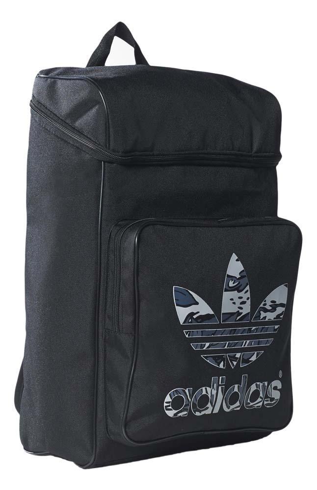 3c63399498 ... adidas originals Backpack Classic Infill ...