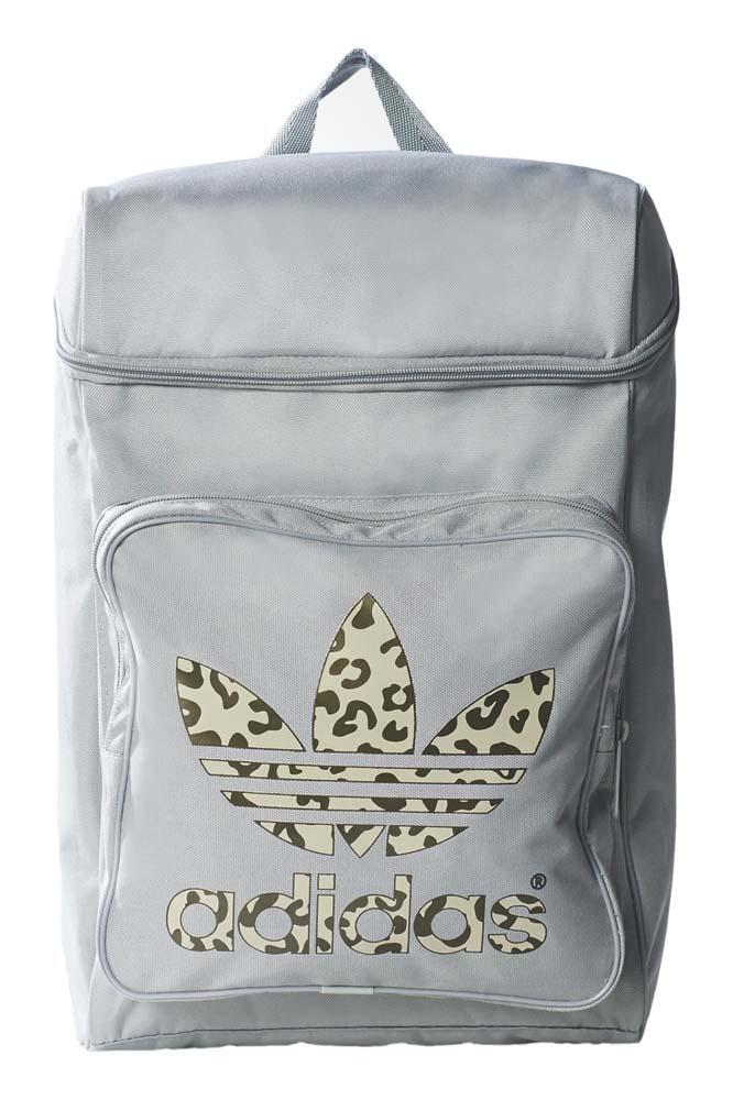 e25967a1b1f adidas originals Backpack Classic Infill, Dressinn