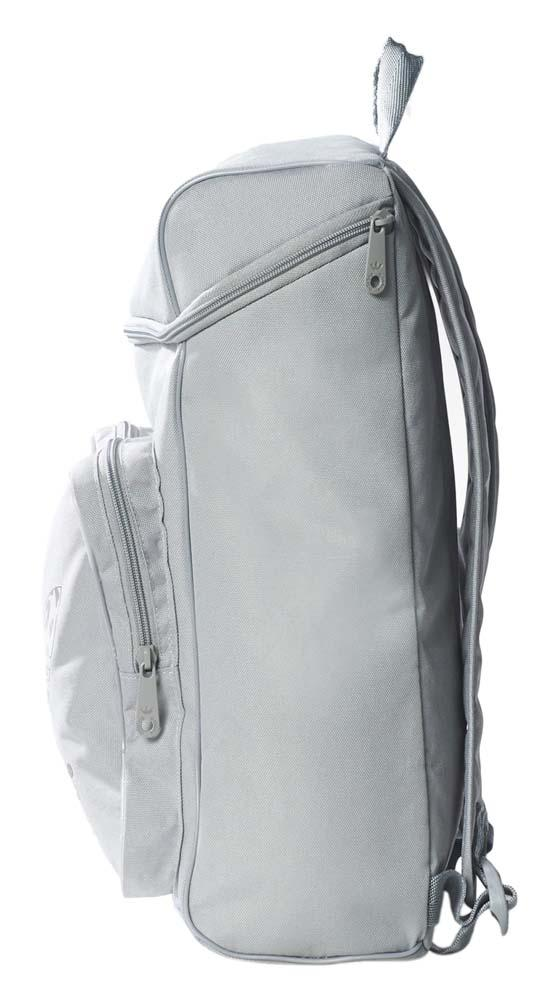 3c027ce82290 Buy adidas backpack classic   OFF68% Discounted